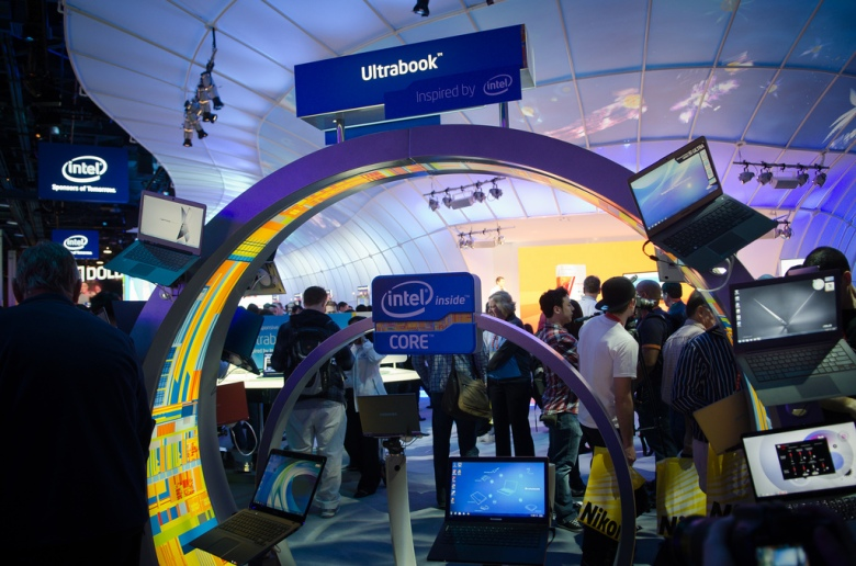 Intel's 7th-Generation Core Processors